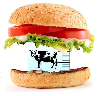 Food & Drinks Trends - Wild West Comms